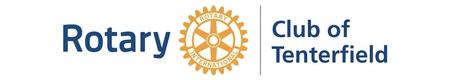 Rotary Club of Tenterfield